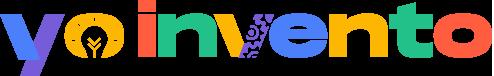 Yo Invento Logo
